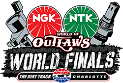 World of Outlaws World Finals